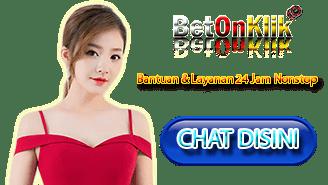 Livechat Bigslot777