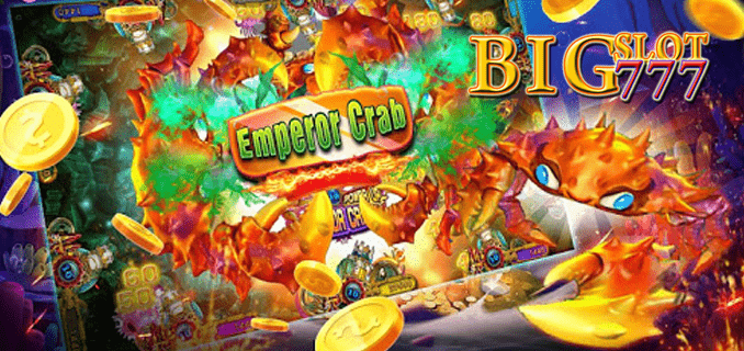 Situs bigslot777 login com