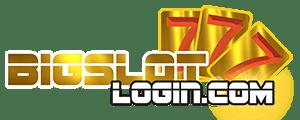 Bigslot777